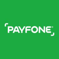 Payfone, Inc logo