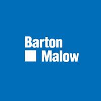 Barton Malow Company