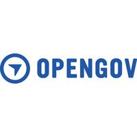 OpenGov logo