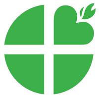 Saint Joseph Healthcare Inc