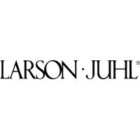 LarsonJuhl
