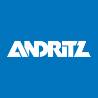Andritz Group