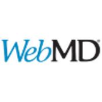 WebMD, LLC logo