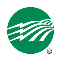 National Rural Electric Cooperative Association logo