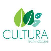 Cultura Technologies, LLC logo
