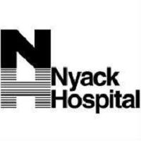 Nyack Hospital logo
