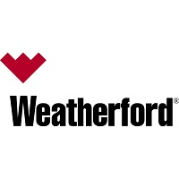 Weatherford International Ltd logo