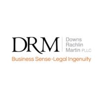 Downs Rachlin Martin