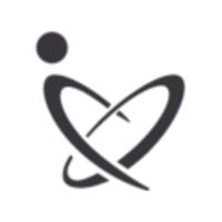 CU Mortgage Direct, LLC logo