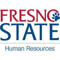 Fresno Pacific University logo