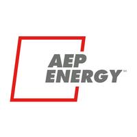 AEP Energy logo