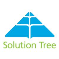 Solution Tree, Inc
