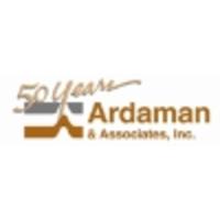 Ardaman & Associates, Inc