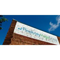 Pinckney Hugo Group logo