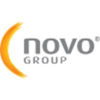 The Novo Group logo