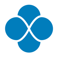 Integramed Fertility logo