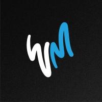 MediaMorph Inc logo