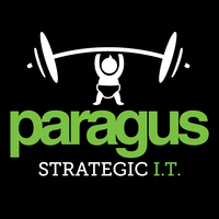 Paragus Strategic IT