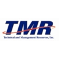Technical and Management Resources, Inc.