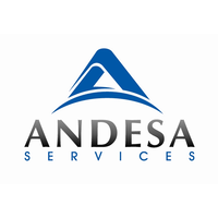 Andesa Services, Inc
