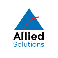 Allied Solutions, LLC