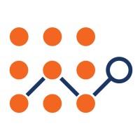 Riviera Partners logo