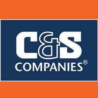 C&S Cos