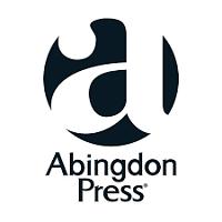 Abingdon Press