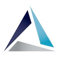Sentek Global, Inc logo