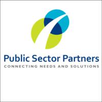Public Sector Partners, Inc