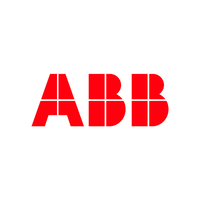 Abb Holdings Inc