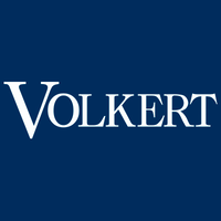 Volkert Inc, Mobile