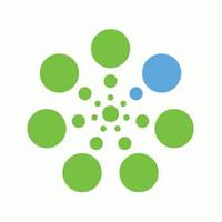 Bright Computing logo