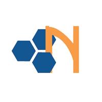 Ntiva logo