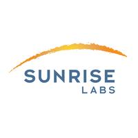 Sunrise Labs, Inc