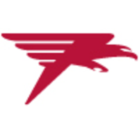Pronto General Agency logo