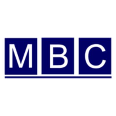 Morgan Borszcz Consulting logo