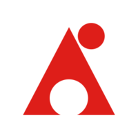 AvePoint logo