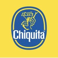 Chiquita Brands International, Inc logo