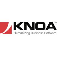 Knoa Software, Inc