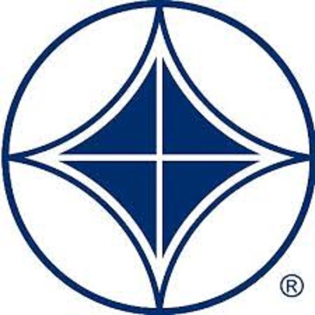 Applied Research Associates Inc