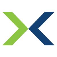 Excelacom logo