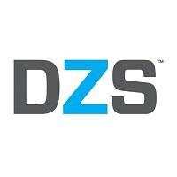 Zhone Technologies (Previously Xybridge Technologies, Inc.) logo