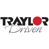 Traylor Bros Inc