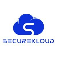 SecureKloud Technologies