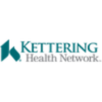 Kettering Health Systems logo