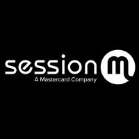 SessionM