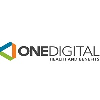 OneDigital, Human Capital Solutions & JLM - HR Consulting Services logo