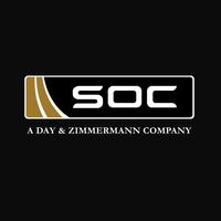 Soc Llc logo