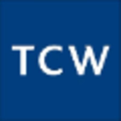 The TCW Group